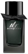 Mr. Burberry EDP - Burberry