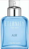 Eternity Air for men - Calvin Klein