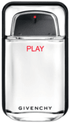 Play - Givenchy