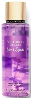 Love Spell - Victoria's Secret