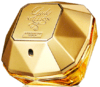 Lady Million Absolutely Gold - Paco Rabanne
