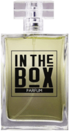 Lord Town (Layton) - In The Box