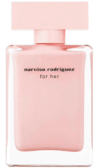 L'eau for Her Narciso Rodriguez - Narciso Rodriguez