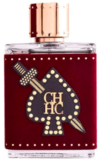 CH Kings - Carolina Herrera