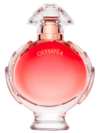 Olympea Legend - Paco Rabanne