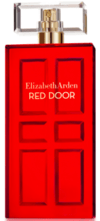 Red Door - Elizabeth Arden