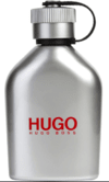 Hugo Iced - Hugo Boss