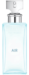 Eternity Air for women - Calvin Klein