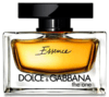 The One Essence - Dolce & Gabbana
