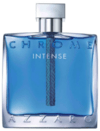 Chrome Intense - Azzaro
