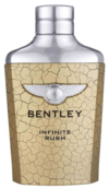 Infinite Rush - Bentley