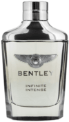 Infinite Intense - Bentley