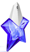 Angel Eau Sucree - Thierry Mugler