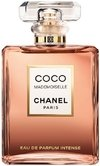 Coco Mademoiselle EDP Intense - Chanel