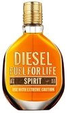 Fuel for Life Spirit - Diesel