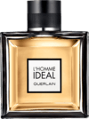 L'homme Ideal EDT - Guerlain