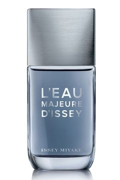 L'eau Majeure D'Issey - Issey Miyake