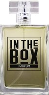 Lynternuit (L'Interdit) - In The Box