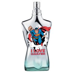 Le Male Superman Eau Fraiche - Jean Paul Gaultier