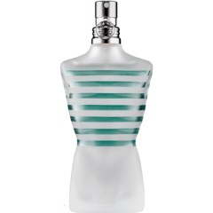 Le Beau Male - Jean Paul Gaultier