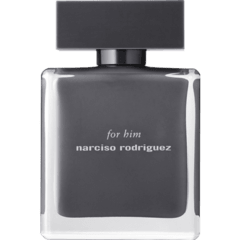 Narciso Rodriguez for him EDT - Narciso Rodriguez