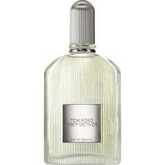 Grey Vetiver EDT - Tom Ford