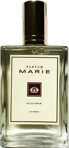 Melbourne (Coco Mademoiselle) - Parfum Marie