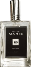 Amsterdam (1 Million) - Parfum Marie