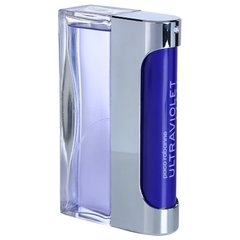Ultraviolet for men - Paco Rabanne