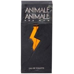 Animale Animale for men - Animale