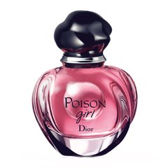 Poison Girl EDT - Dior