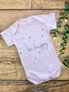 Body BE HAPPY - comprar online