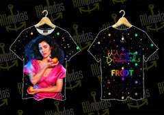 Marina And the Diamonds - FROOT Version Two