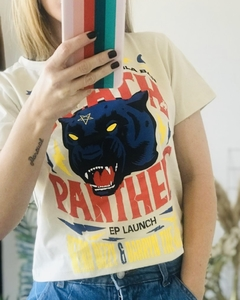 Remera Panthers Arena