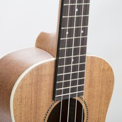 Ukulele Kalani Kayke Tenor Kal 300 TS + Bag (regulado)