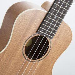 Ukulele Kalani Kayke Tenor Kal 300 TS + Bag (regulado) - Solsete Musical