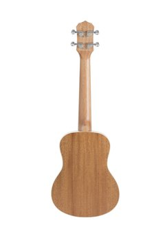 Imagem do Ukulele Kalani Kayke Tenor Kal 300 TS + Bag (regulado)