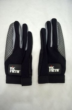 Luvas - Vic Firth Vicgloves Vxl - Extra Grande