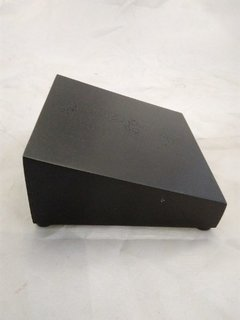 Imagem do Stomp Box Sbp
