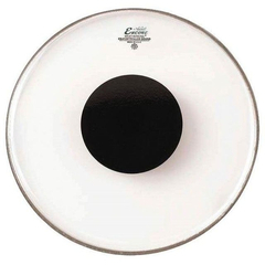 "Pele Encore Remo CS Clear Controlled Sound 14"" Bola Central (10597)"
