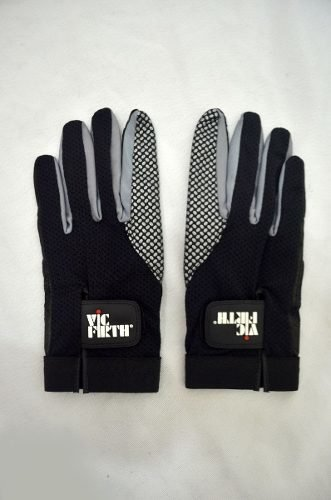Luvas - Vic Firth Vicgloves Vl - Grande