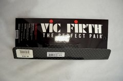 Luvas - Vic Firth Vicgloves Vxl - Extra Grande na internet