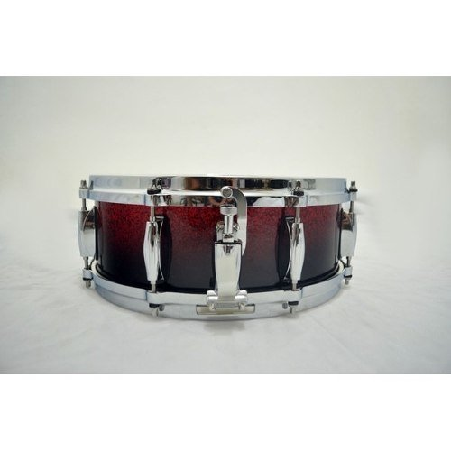 Gretsch Renown Maple - 14x5 - comprar online
