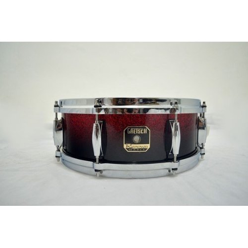 Gretsch Renown Maple - 14x5