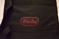 Bag P/ Guitarra Cris Bag - comprar online