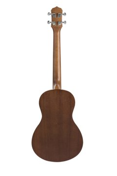Ukulele Kalani Tribes Baritono KAL 200 BT + Bag (Regulado) na internet