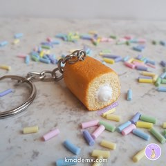 MINI SUBMARINO / TWINKIE | Elige tu sabor fav - K-MADE