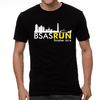 T´SHIRT FINISHER BSAS RUN