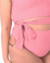 Calcinha hot pants - Glam by