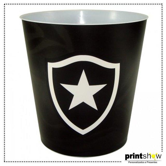 a516b30dfc1a0 Bandeirola Botafogo - Comprar em PRINT SHOW